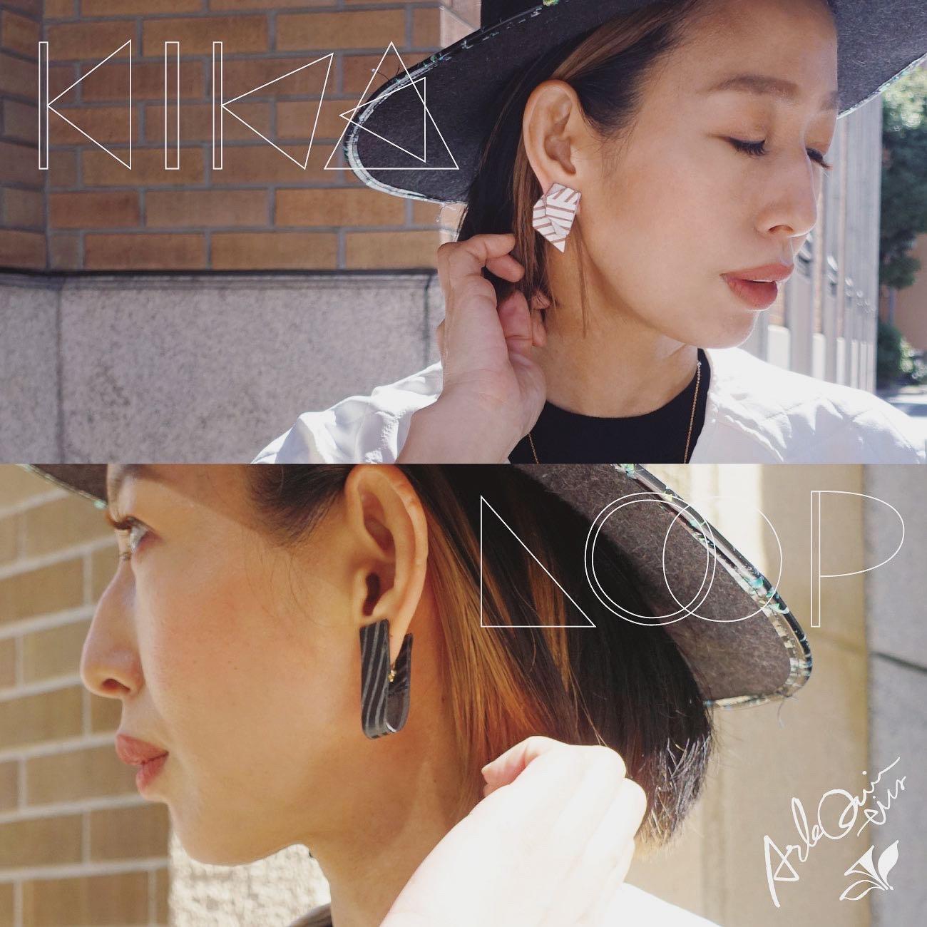kika_loop2